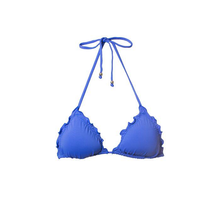 TOP-ALYA-BLUE