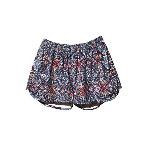 SHORTS-AMETISTA-FOLK