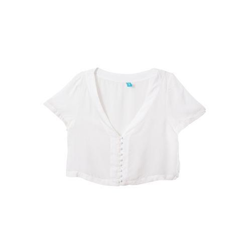 BLUSA-BETINA-OFF-WHITE