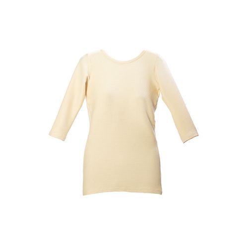 BLUSA-AMANDIER-OFF-WHITE
