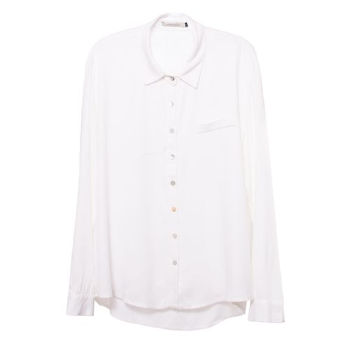 CAMISA-ILLETES-OFF-WHITE