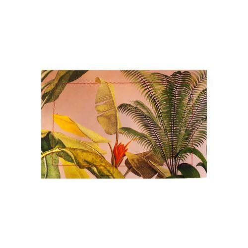 JOGO-AMERICANO-TROPICAL-STORY-TROPICAL-FANTASIA-