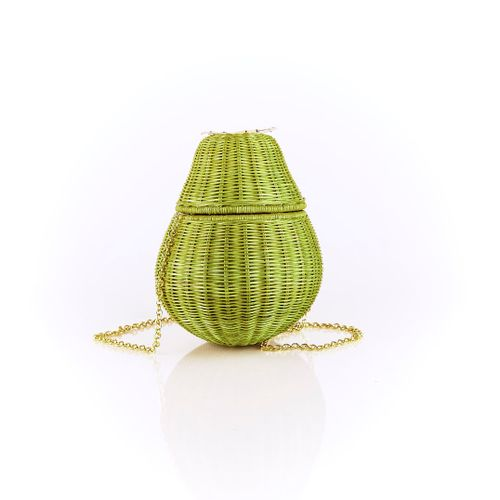 CLUTCH-COM-VIME-PEAR-GREEN-