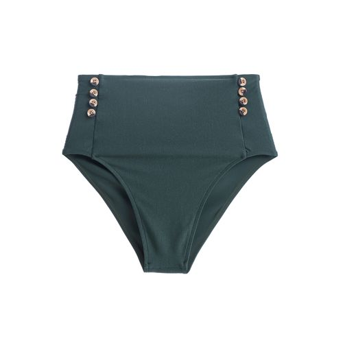 BOTTOM-ABENA-VERDE-SAFARI-