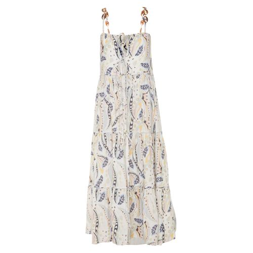 VESTIDO-CORSEGA-LENCO-OFF-WHITE-