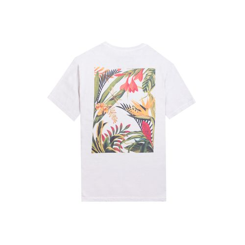 T-SHIRT-NATURE-MESCLA-