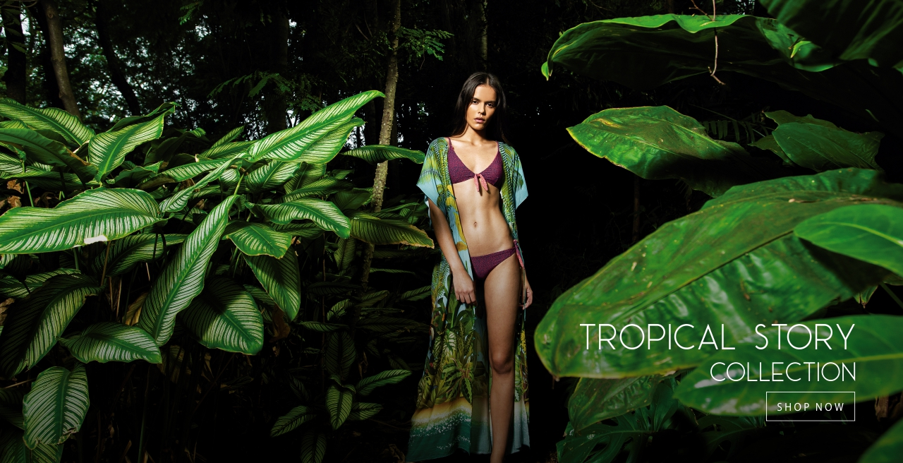 Banner_tropical_store