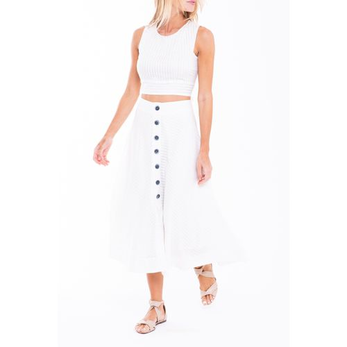 TOP-NAYLA-OFF-WHITE-