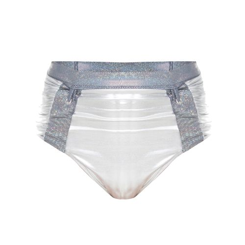 HOT-PANTS-MADONNA-CYBER-PRATA-