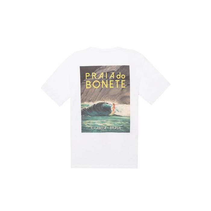 T-SHIRT-BONETE-CARTAZ