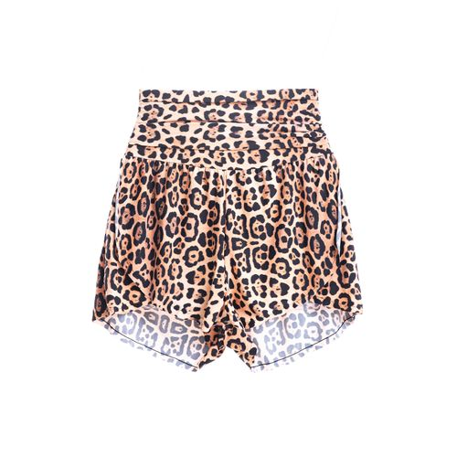 SHORT-DECO-LEOPARD
