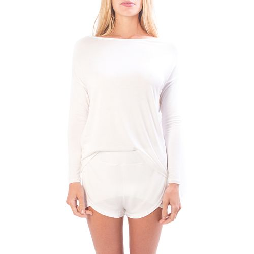 BLUSA-ASTER-OFF-WHITE