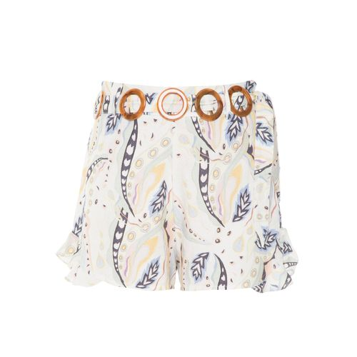 SHORTS-RAMATUELLE-LENCO-OFF-WHITE