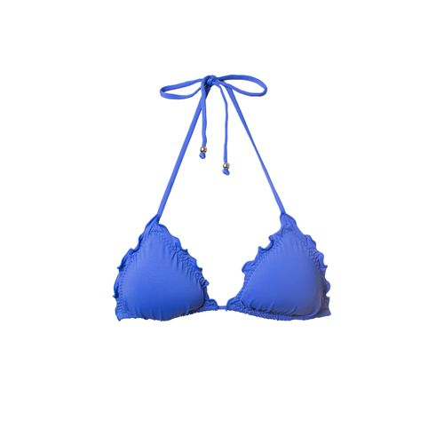 BIQUINI-TOP-ALYA-BLUE