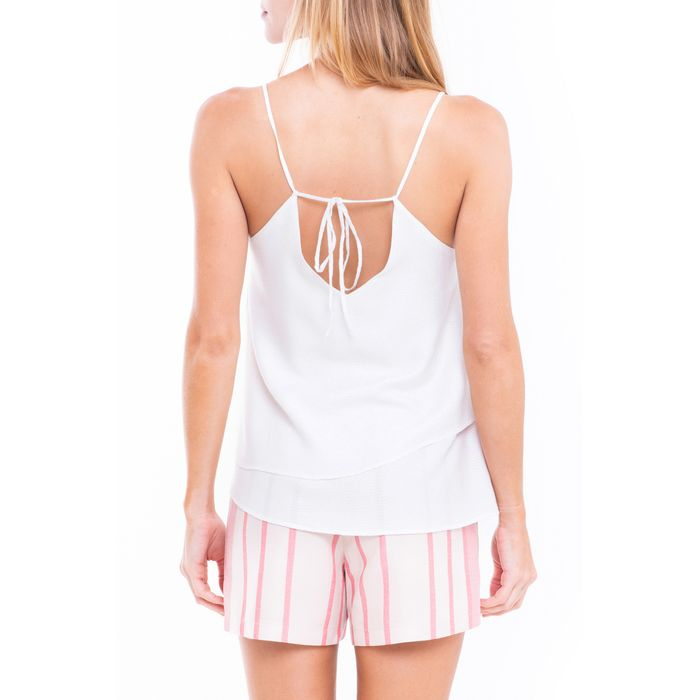 BLUSA-ASSIMETRICA-AL-OFF-WHITE
