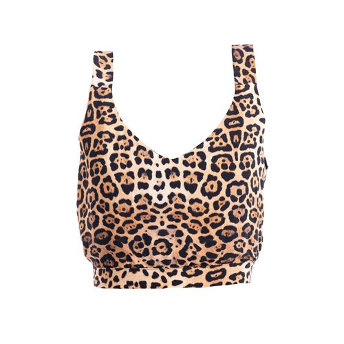 TOP-MAKENA-LEOPARD