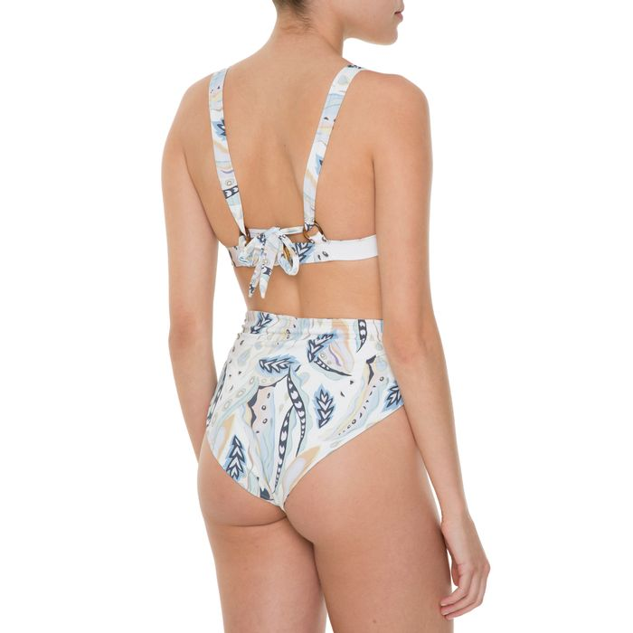 BIQUINI-TOP-NAXOS-LENCO-OFF-WHITE