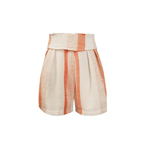 SHORTS-BILLIE-LISTRADO-AUTUMN-PESSEGO