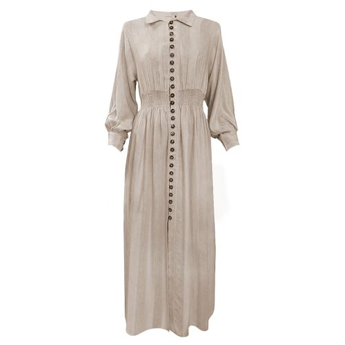 VESTIDO-ETHEL-NATURAL