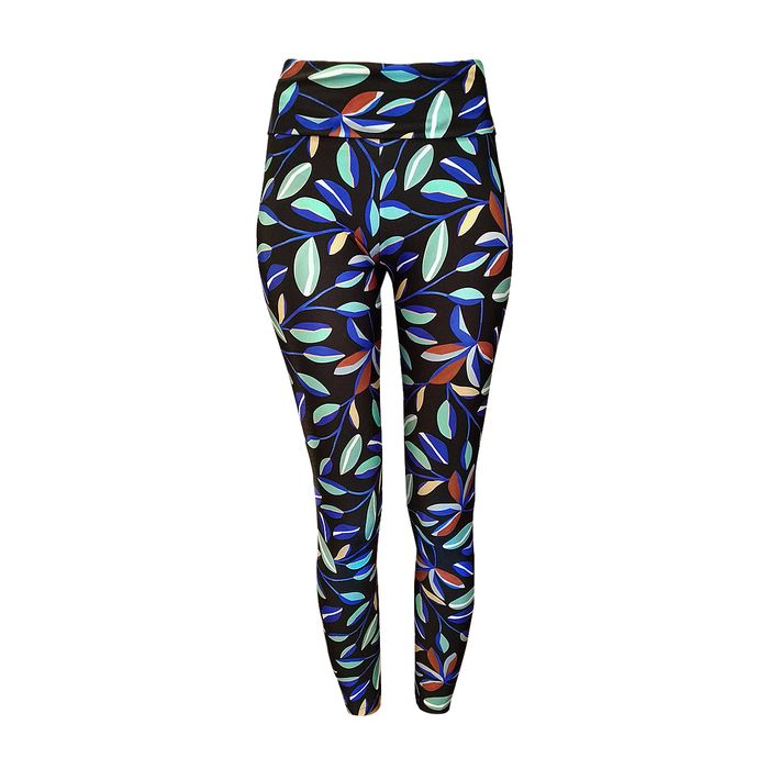 LEGGING-SIMONE-AUTUMN-LEAVES