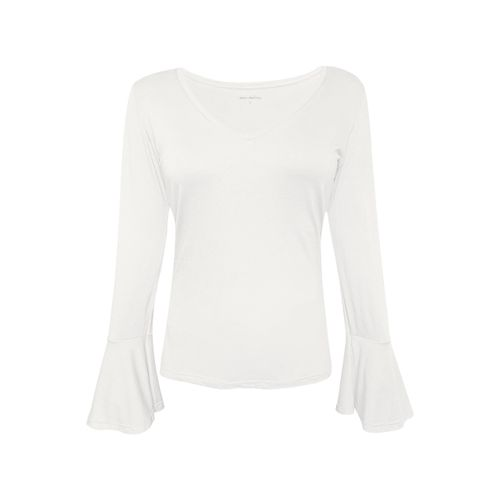 BLUSA-LORE-OFF-WHITE