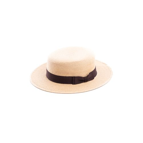CHAPEU-PALM-NATURAL