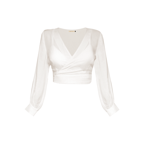 TOP-CONSTANCE-OFF-WHITE