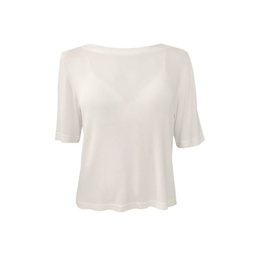 BLUSA-BESSIE-OFF-WHITE-FLOW
