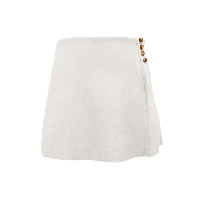 SHORT-SAIA-OFF-WHITE-TIDE