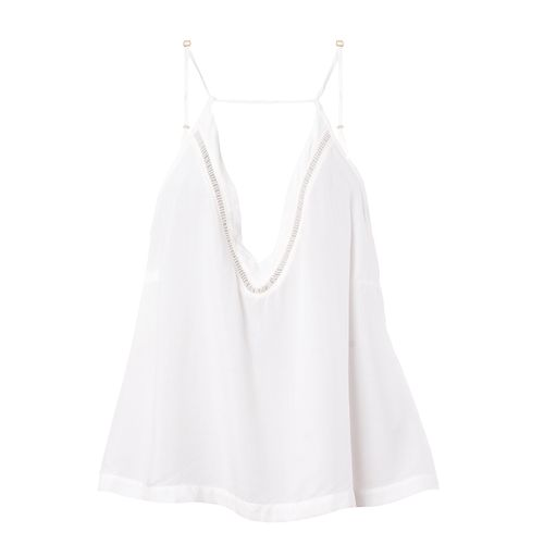TOP-DAKSHA-OFF-WHITE