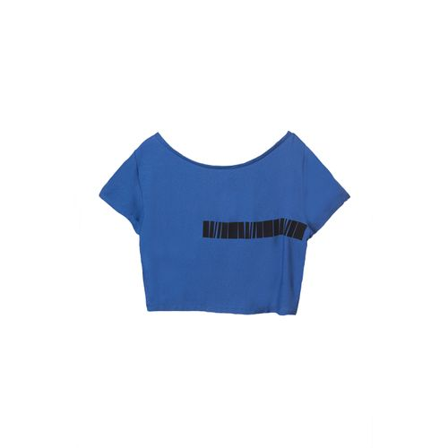 TOP-LABIRINTO-BLUE