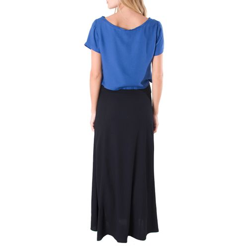 TOP-LABIRINTO-BLUE