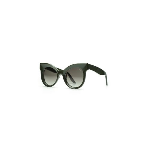 OCULOS-LAPIMA-ANA-TROPICAL-GREEN