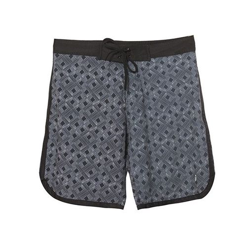 BOARDSHORT-GUARAPOCAIA-PRETO
