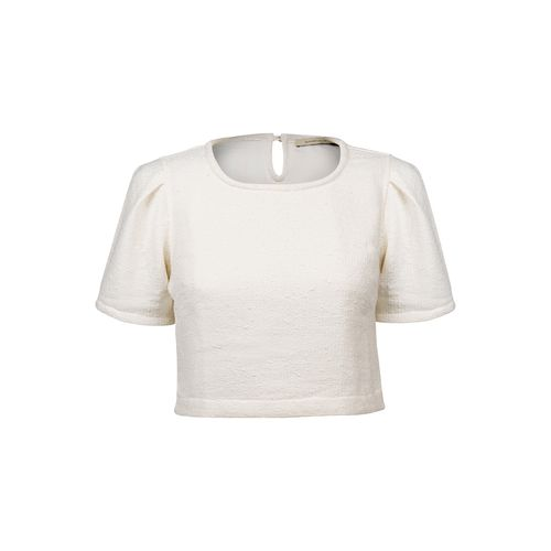 BLUSA-HIBISC-OFF-WHITE