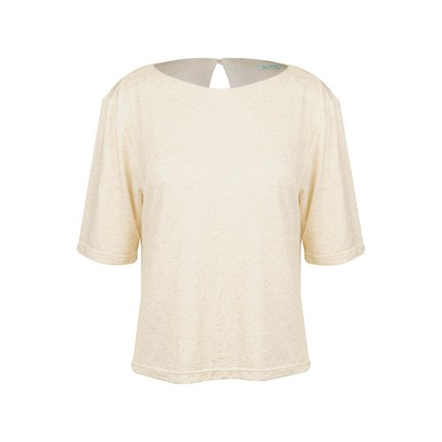 BLUSA-GAIA-OFF-WHITE