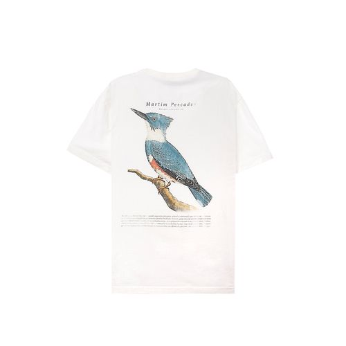 T-SHIRT-MARTIM-PESCADO-OFF-WHITE
