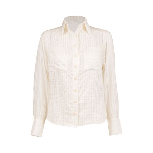 BLUSA-PANSY-OFF-WHITE-IDEE
