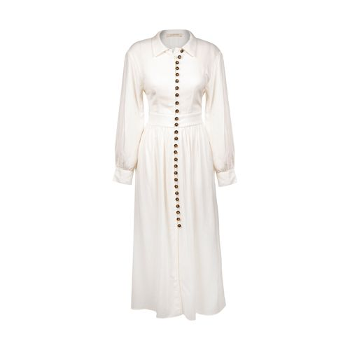 VESTIDO-ETHEL-OFF-WHITE-COMPOSITION