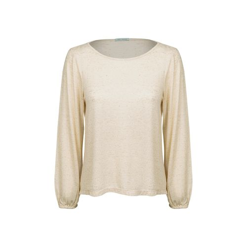BLUSA-VALEN-OFF-WHITE