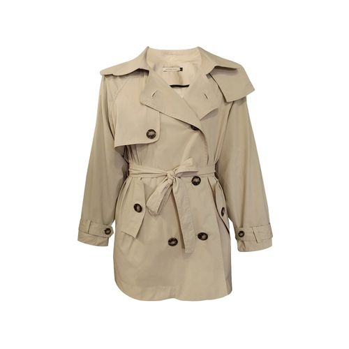 TRENCH-COAT-DIANA-CAQUI