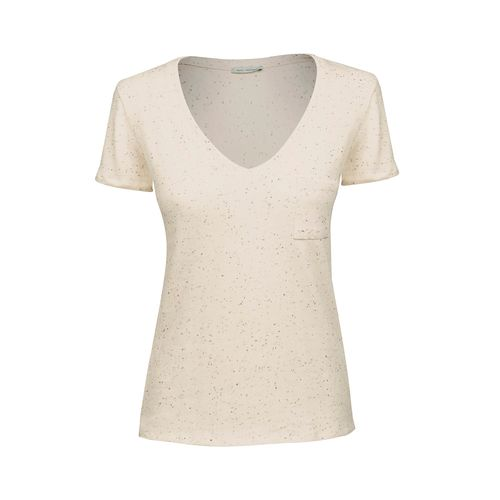 BLUSA-DEGAS-OFF-WHITE